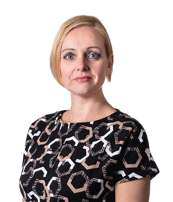 Jennie-Sutcliffe - Director