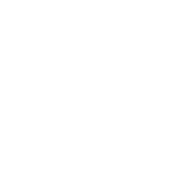 Thompson Insurance Brokers